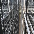 Coca-Cola HBC Romania: Centrala de cogenerare si depozitul high-bay de la Ploiesti - Foto 10 din 11