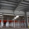 Coca-Cola HBC Romania: Centrala de cogenerare si depozitul high-bay de la Ploiesti - Foto 11 din 11
