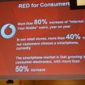 Red Vodafone - Foto 2 din 11