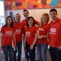 Red Vodafone - Foto 3 din 11