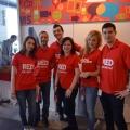 Red Vodafone - Foto 4 din 11