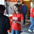Red Vodafone - Foto 6 din 11