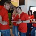 Red Vodafone - Foto 7 din 11