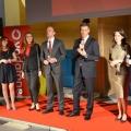 Red Vodafone - Foto 11 din 11