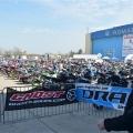 Biciclete si motociclete - Foto 1 din 56