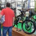 Biciclete si motociclete - Foto 2 din 56