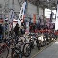 Biciclete si motociclete - Foto 3 din 56