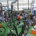 Biciclete si motociclete - Foto 4 din 56