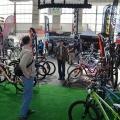 Biciclete si motociclete - Foto 5 din 56