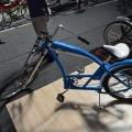 Biciclete si motociclete - Foto 6 din 56