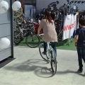 Biciclete si motociclete - Foto 7 din 56