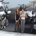 Biciclete si motociclete - Foto 8 din 56