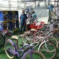 Biciclete si motociclete - Foto 10 din 56