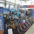 Biciclete si motociclete - Foto 11 din 56