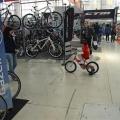 Biciclete si motociclete - Foto 12 din 56