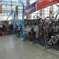 Biciclete si motociclete - Foto 13 din 56