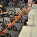 Biciclete si motociclete - Foto 14 din 56