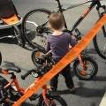 Biciclete si motociclete - Foto 15 din 56
