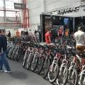 Biciclete si motociclete - Foto 16 din 56