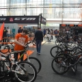 Biciclete si motociclete - Foto 17 din 56