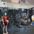 Biciclete si motociclete - Foto 18 din 56