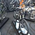 Biciclete si motociclete - Foto 19 din 56