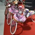Biciclete si motociclete - Foto 20 din 56