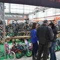 Biciclete si motociclete - Foto 21 din 56