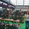 Biciclete si motociclete - Foto 22 din 56