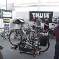 Biciclete si motociclete - Foto 24 din 56