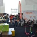 Biciclete si motociclete - Foto 25 din 56