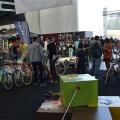Biciclete si motociclete - Foto 26 din 56