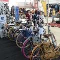 Biciclete si motociclete - Foto 27 din 56