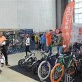 Biciclete si motociclete - Foto 28 din 56