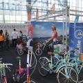 Biciclete si motociclete - Foto 29 din 56