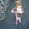 Biciclete si motociclete - Foto 31 din 56