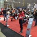 Biciclete si motociclete - Foto 32 din 56