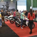 Biciclete si motociclete - Foto 34 din 56