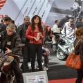 Biciclete si motociclete - Foto 36 din 56