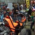 Biciclete si motociclete - Foto 37 din 56
