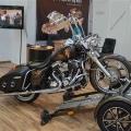 Biciclete si motociclete - Foto 38 din 56