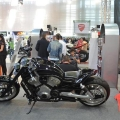 Biciclete si motociclete - Foto 40 din 56