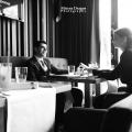 Lunch Manpower - Foto 1 din 48