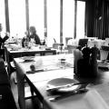Lunch Manpower - Foto 16 din 48
