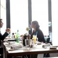 Lunch Manpower - Foto 17 din 48