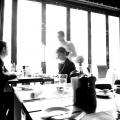 Lunch Manpower - Foto 18 din 48