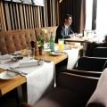 Lunch Manpower - Foto 19 din 48
