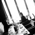 Lunch Manpower - Foto 20 din 48