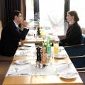 Lunch Manpower - Foto 21 din 48
