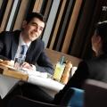 Lunch Manpower - Foto 25 din 48